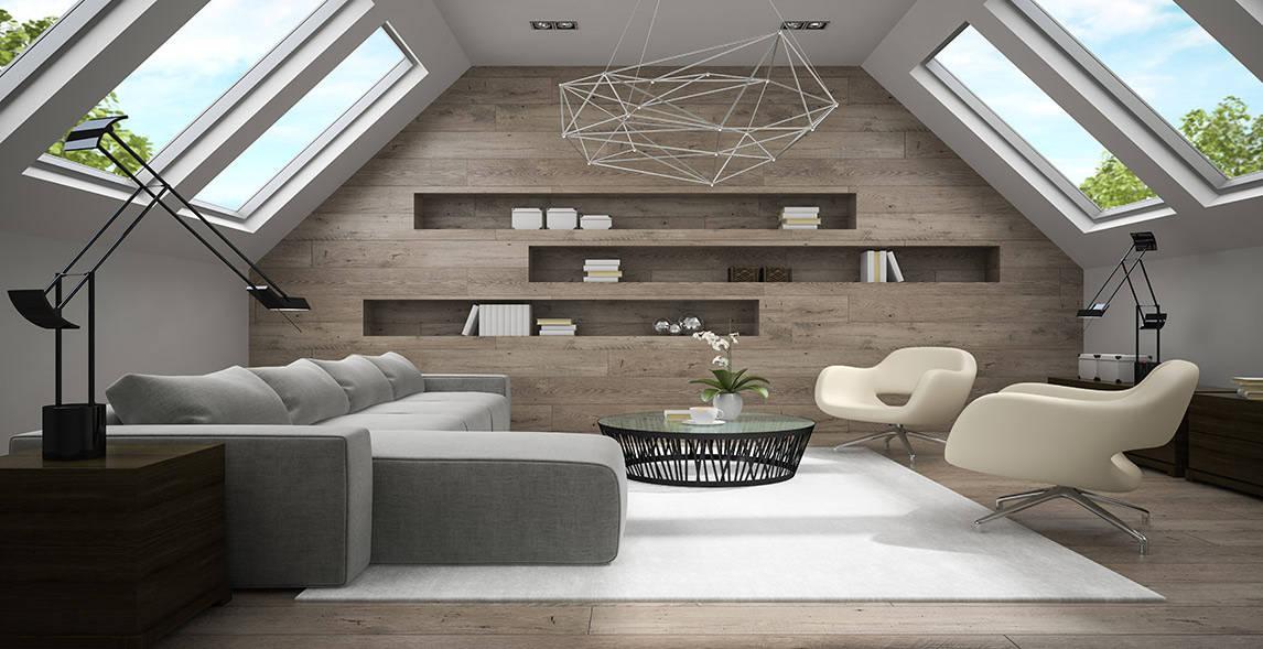 עיצוב אדריכלי